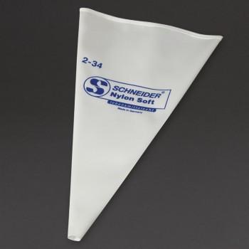 Schneider Nylon Ultra Flex Piping Bag Size 2 340mm