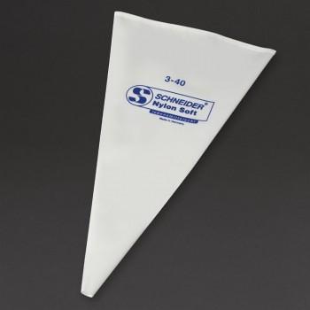 Schneider Nylon Ultra Flex Piping Bag Size 3 400mm