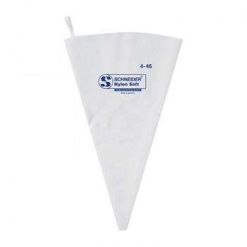 Schneider Nylon Ultra Flex Piping Bag Size 4 460mm