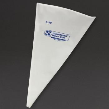 Schneider Nylon Ultra Flex Piping Bag Size 5 500mm