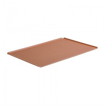 Schneider Non-Stick Perforated Baking Tray 600 x 400mm