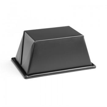 Vogue Non-Stick Loaf Tin 1/2 lb