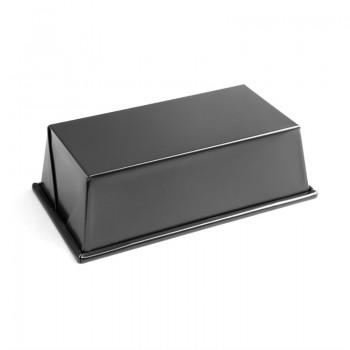 Vogue Non-Stick Loaf Tin 250mm