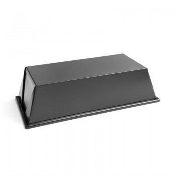 Vogue Non-Stick Loaf Tin 300mm