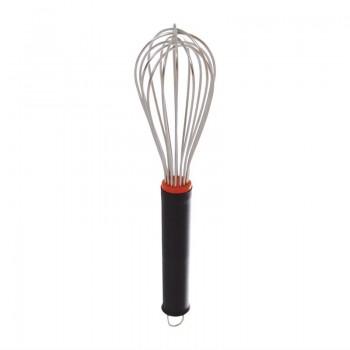 Schneider 24 Wire Whisk 250mm