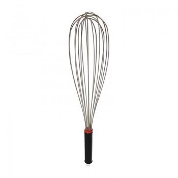 Schneider 24 Wire Whisk 450mm