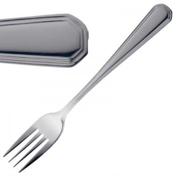 Olympia Monaco Table Fork