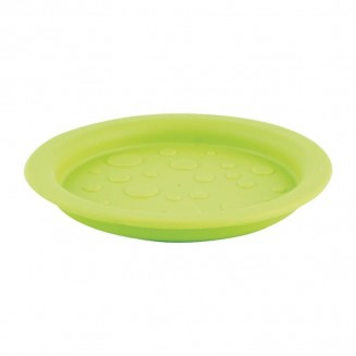 Roltex Pitcher Lid Green