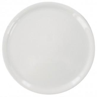 Napoli Pizza Plate