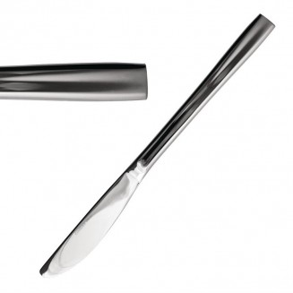 Comas Hotel Table Knife 220mm