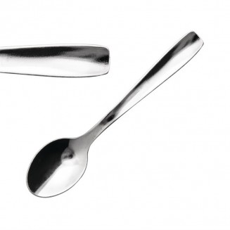 Comas Hotel Teaspoon 110mm