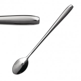 Comas Hotel Bar Spoon 210mm