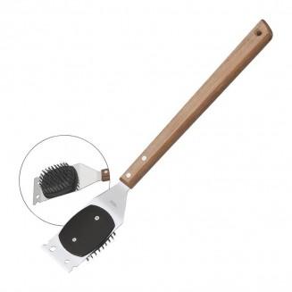 Tramontina Churrasco BBQ Grill Brush