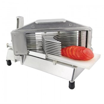 Vogue Tomato Slicer