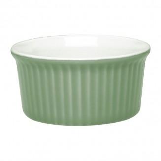 Olympia Pastel Ramekin Green 70ml