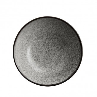 Olympia Mineral Sloping Bowl 135mm