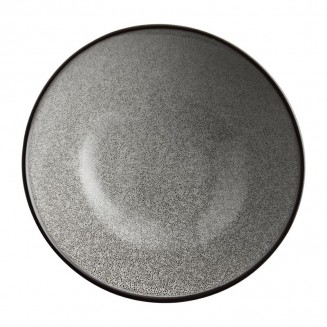 Olympia Mineral Sloping Bowl 175mm