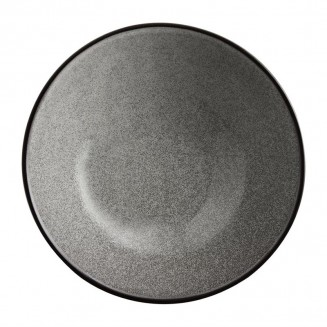 Olympia Mineral Sloping Bowl 215mm