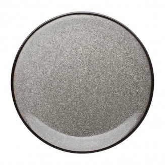 Olympia Mineral Coupe Plate 280mm