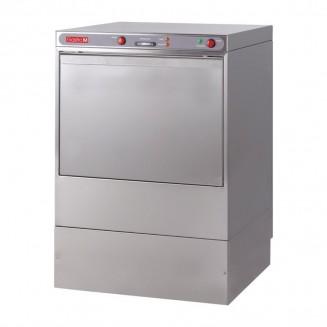 Gastro-M 50 x 50 Maestro Dishwasher 230V