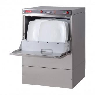 Gastro-M 50 x 50 Maestro Dishwasher 400V