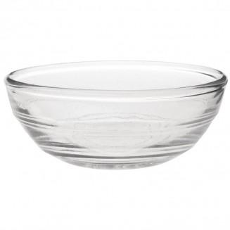 Arcoroc Chefs Glass Bowl 0.07 Ltr
