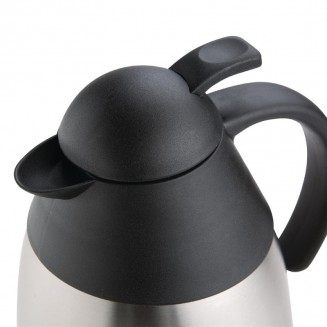 Olympia Insulated Tea Jug 1.5Ltr