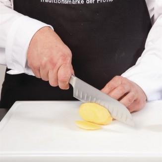 Dick 1905 Fully Forged Santoku Knife 18cm