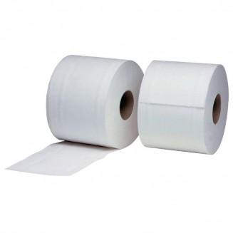 Jantex Toilet Rolls