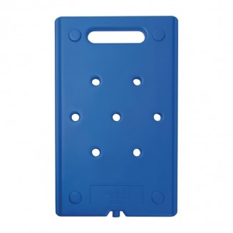 Thermobox Cooling Plate