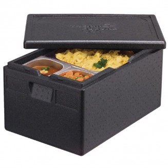 Thermobox Eco 39Ltr