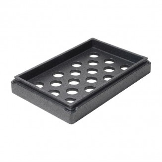 Thermobox ECO Cooling Holder