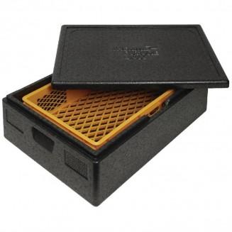 Thermobox Allround Box 53Ltr