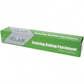 Vogue Baking Parchment Paper 440mm