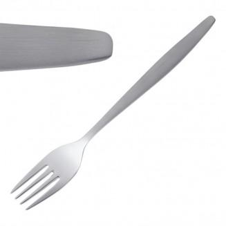 Amefa Amsterdam Table Fork