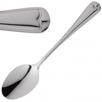 Amefa Elegance Dessert Spoon