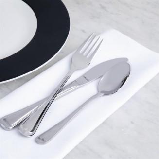 Amefa Elegance Teaspoon