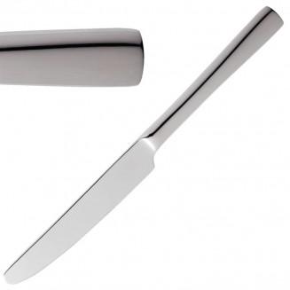 Amefa Moderno Dessert Knife
