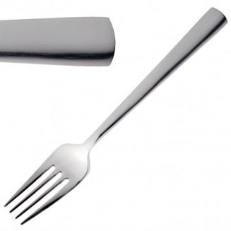Amefa Moderno Table Fork