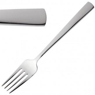 Amefa Moderno Dessert Fork