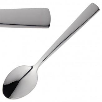 Amefa Moderno Teaspoon