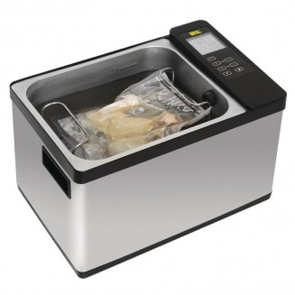 Buffalo Sous Vide Machine