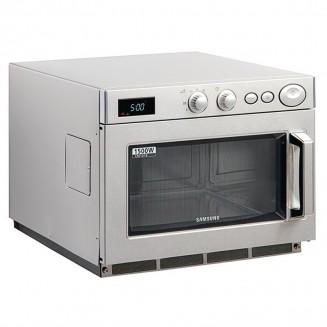 Samsung 1500W Microwave Oven CM1519XEU
