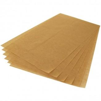 Matfer ECOPAP Baking Paper Patisserie 600 x 400mm