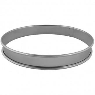 Matfer Tart Ring 280mm