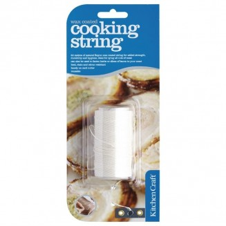 Kitchen Craft Cooking String