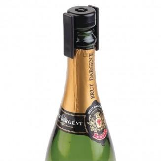 APS Spare Champagne Stopper
