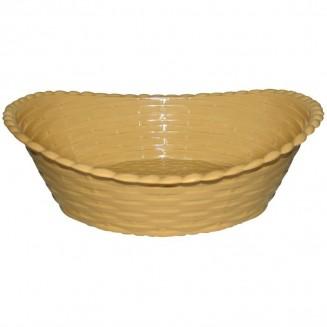 Kristallon Bar Meal Basket