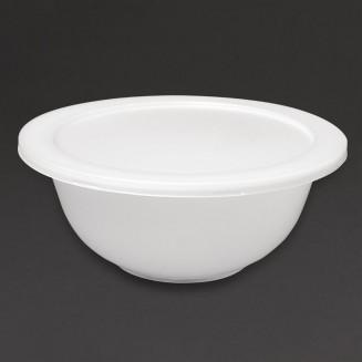 Schneider Mixing Bowls Plastic 1 Litre