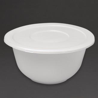 Schneider Mixing Bowls Plastic 2.5 Litre